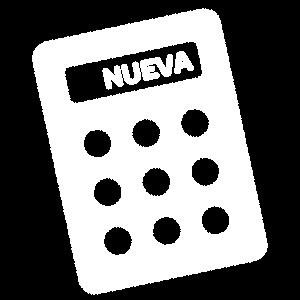 Nueva könyvelőiroda könyvelés számológép